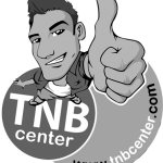 CEO - TNB Center
